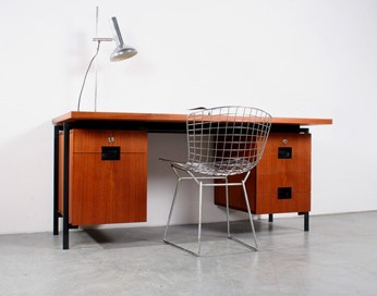Design meubels groningen