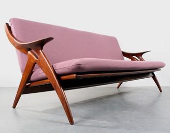 Studio1900 vintage design meubelen furniture retro for Design tweedehands meubelen