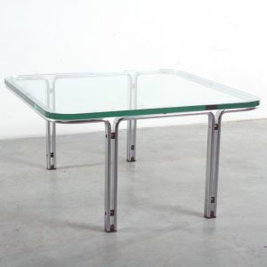 Horst Bruning design Kill coffee table salontafel