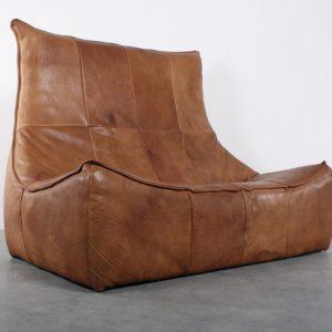 Montis Rock sofa design Gerard Berg bank