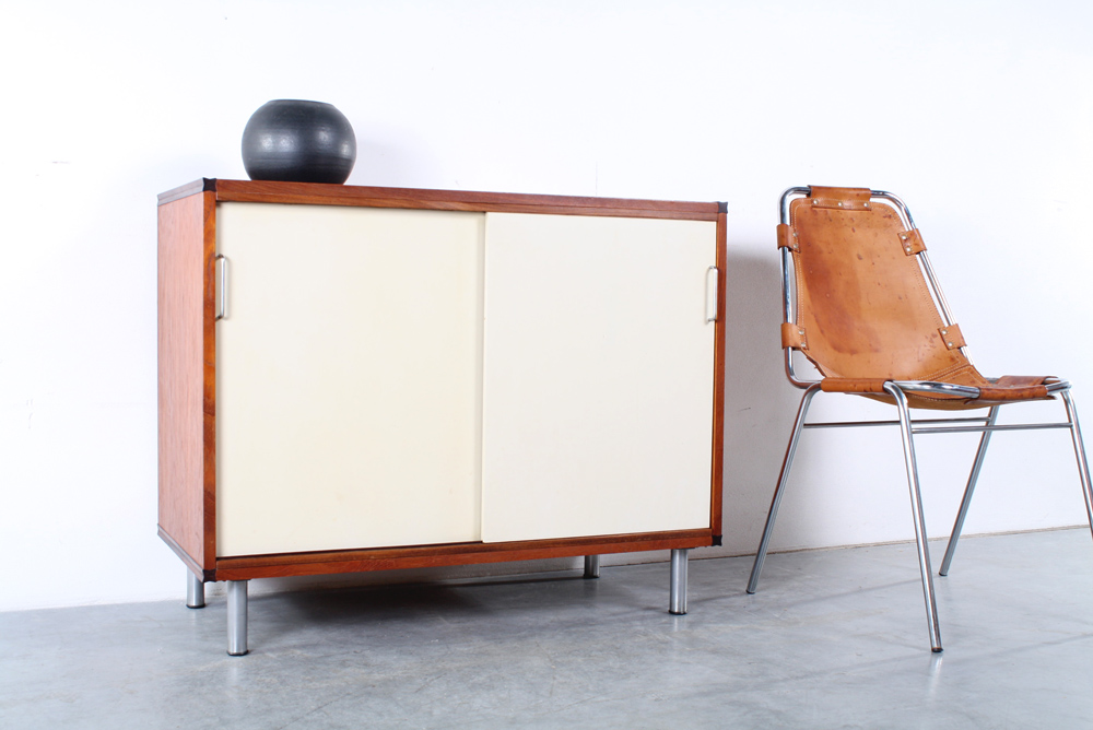 studio1900 pastoe design dressoir cees braakman On dressoir design