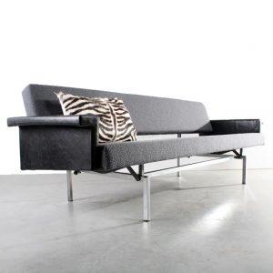 Sofa Gijs van der Sluis design bank slaapbank