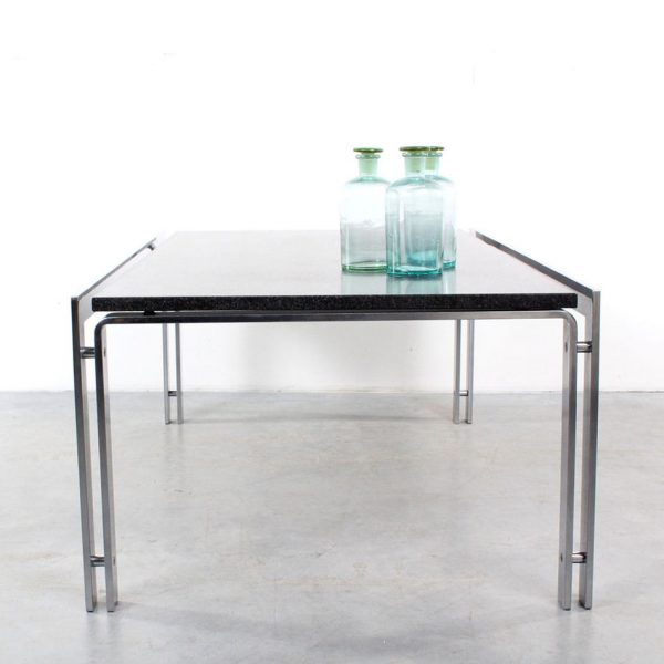 Metaform design salontafel M1 coffeetable