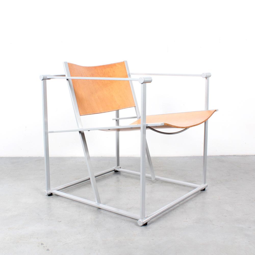 Pastoe FM61 design Cube Radboud van Beekum Kubus