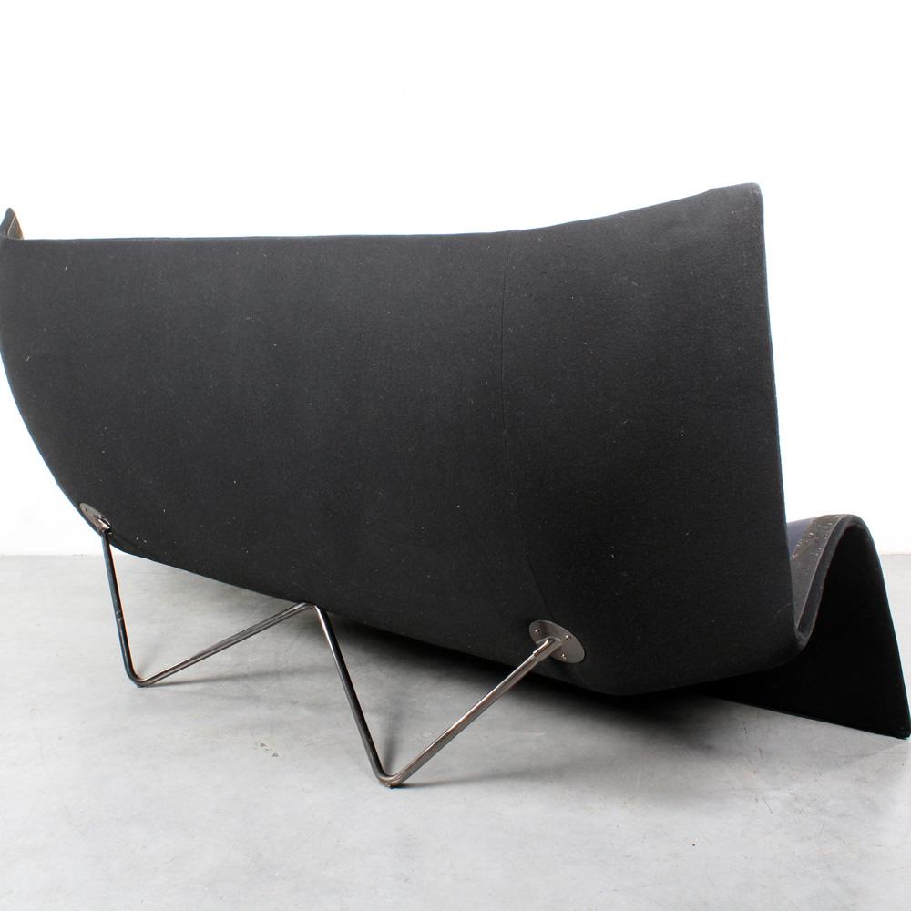 Studio1900 Oscar Tusquets Blanca Design Sofa Alibaba