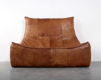 Design Meubels Groningen.Studio1900 Vintage Design Meubelen Furniture Retro Meubels