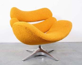 Vintage Meubels Groningen.Studio1900 Vintage Design Meubelen Furniture Retro Meubels