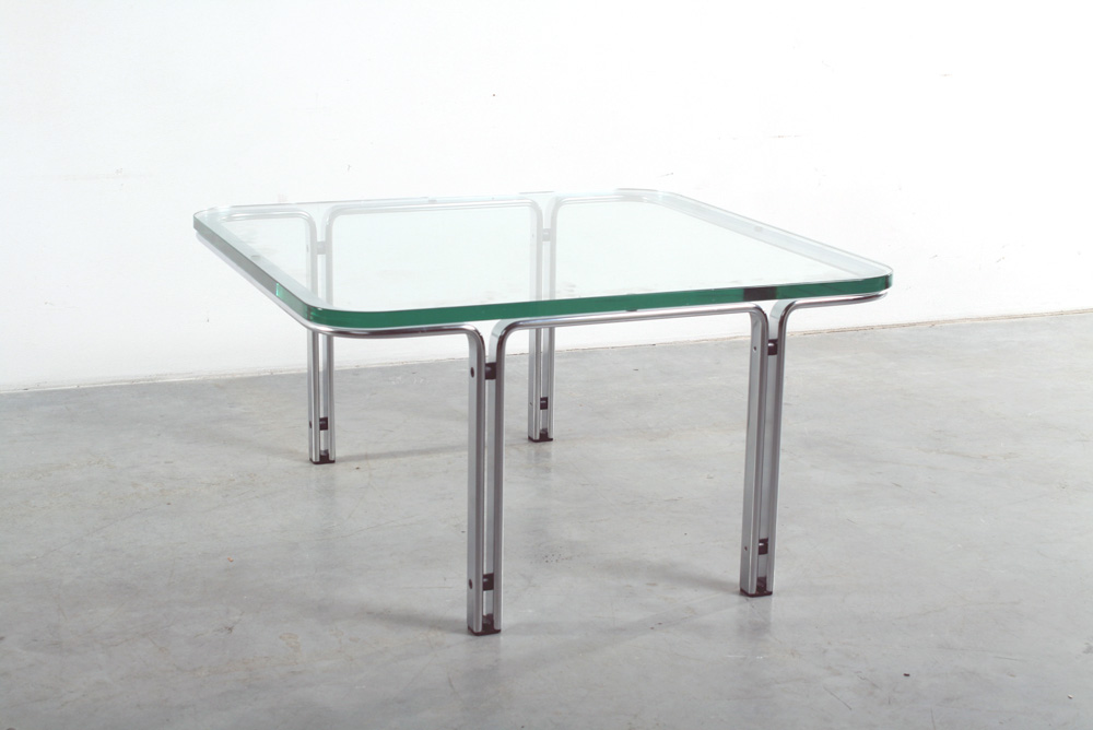 Horst Bruning design Kill coffee table salontafel