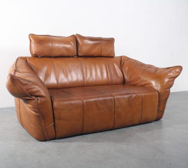 Montis design sofa Andes Gerard Berg bank