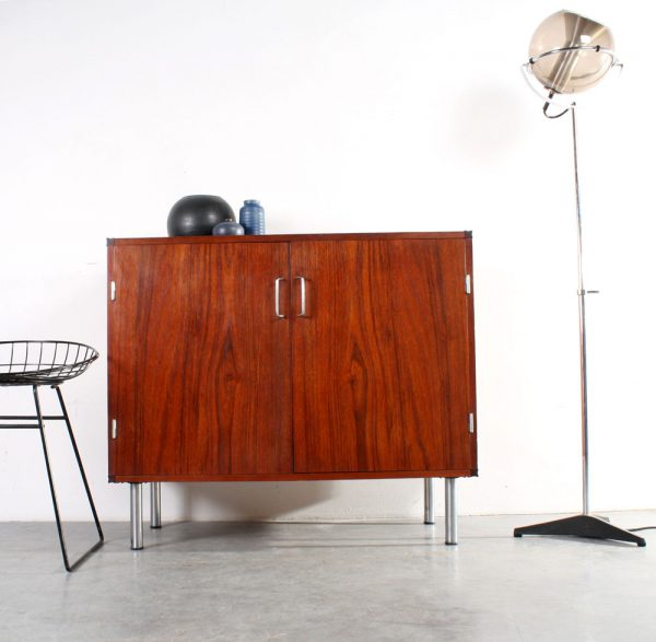 Pastoe Cees Braakman design dressoir Made to Measure