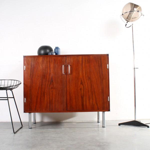 Studio1900 pastoe design cees braakman dressoir kast for Dressoir design