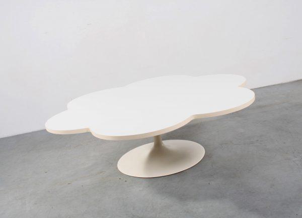 Salontafel Artifort coffee table design Kho Liang Ie