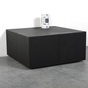 Spectrum Bataille Ibens design salontafel coffee table
