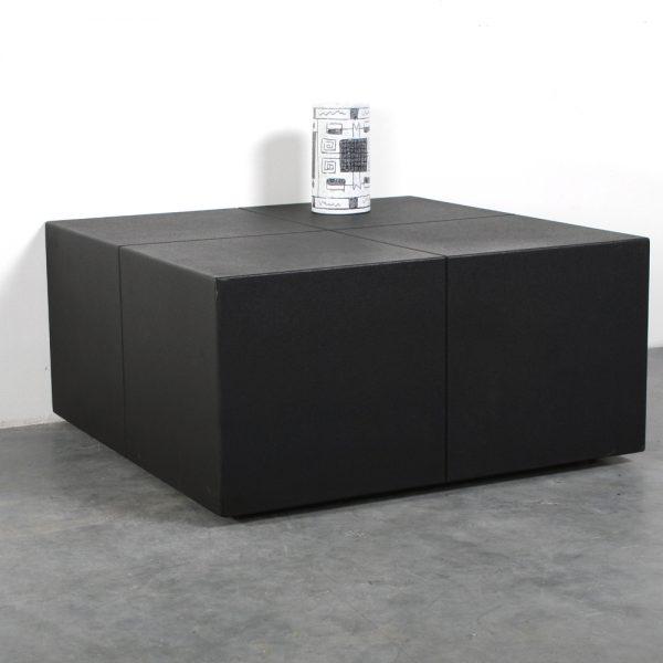 Spectrum Bataille Ibens design salontafel coffee table