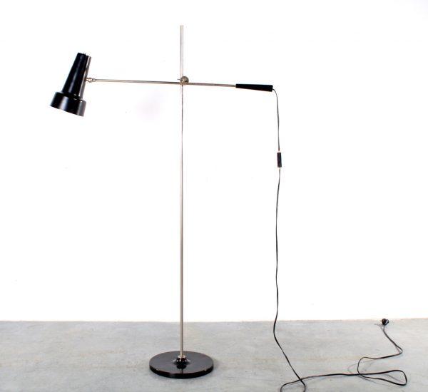 Hagoort design lamp balance retro