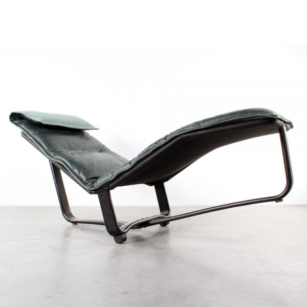 Daybed Westnofa Rest design Relling Ingmar and Knut