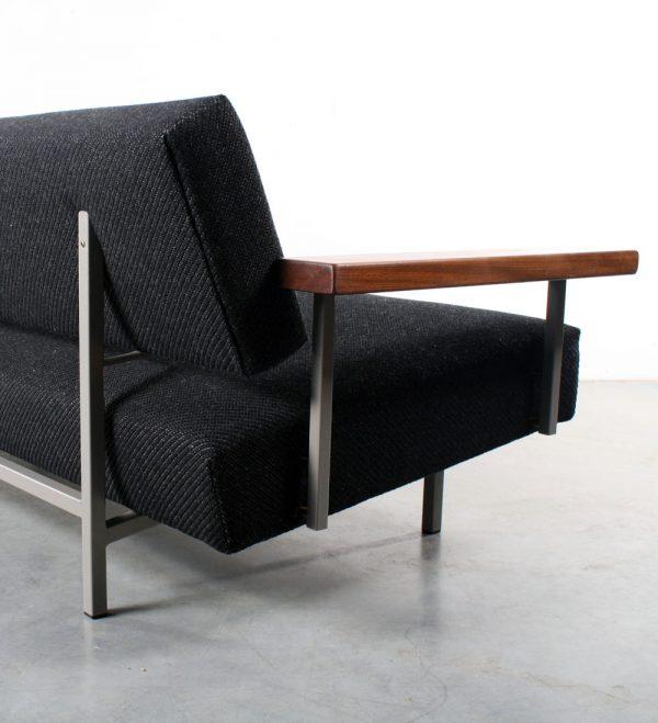 Slaapbank Rob Parry design sofa Gelderland bank