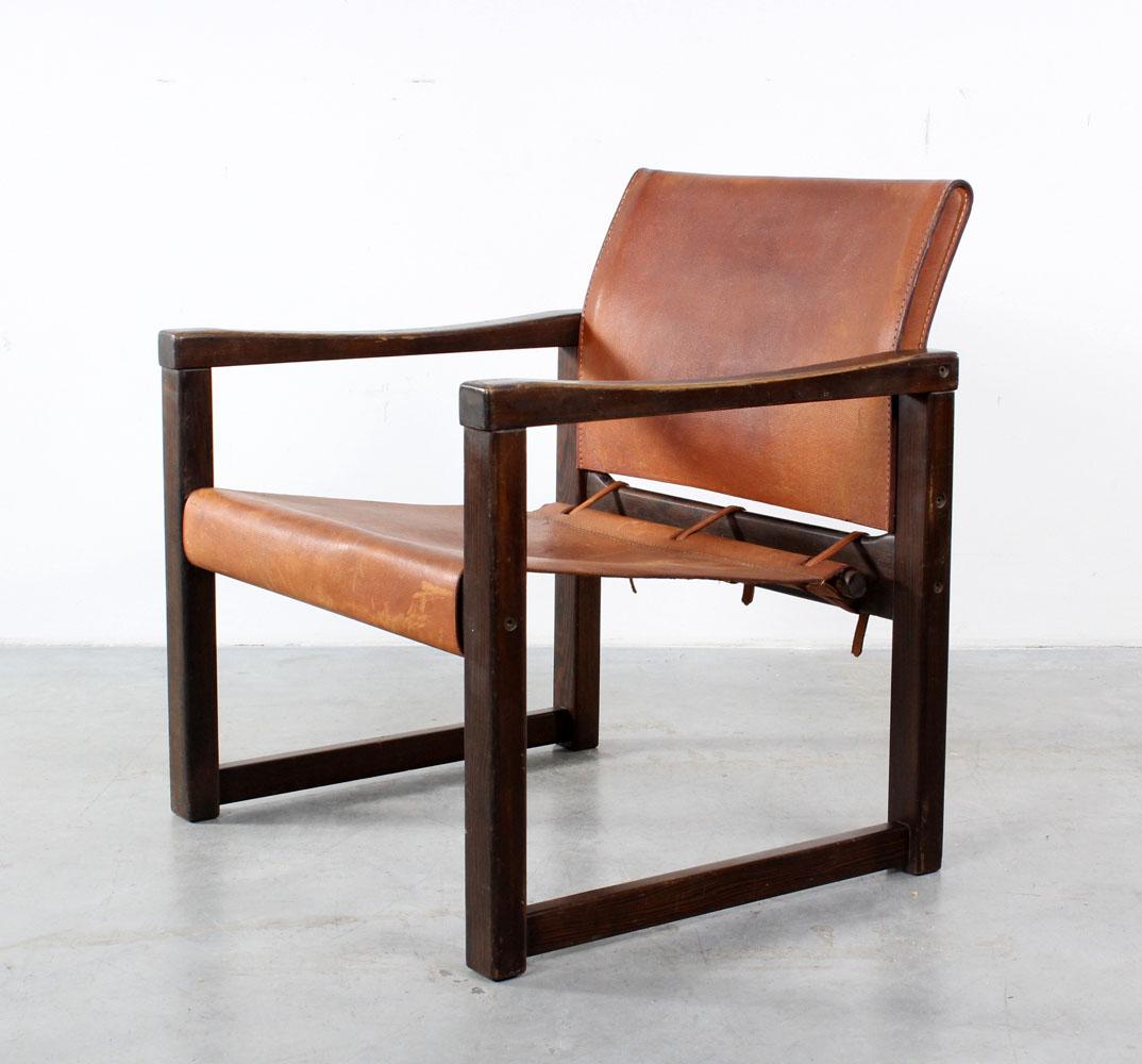 studio1900 | Diana fauteuil design Karin Mobrig voor Ikea - Fauteuil Salon Ikea