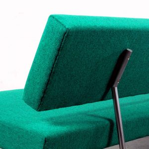 Martin Visser sofa design Spectrum slaapbank sofabed