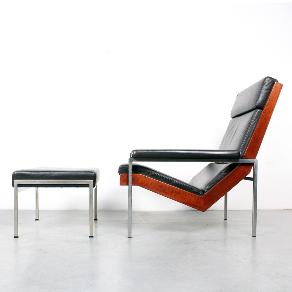 Studio1900 Rob Parry Design Chair Fauteuil Gelderland