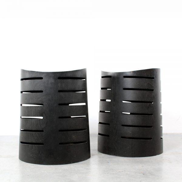 TC stool Ruud-Jan Kokke design Spectrum