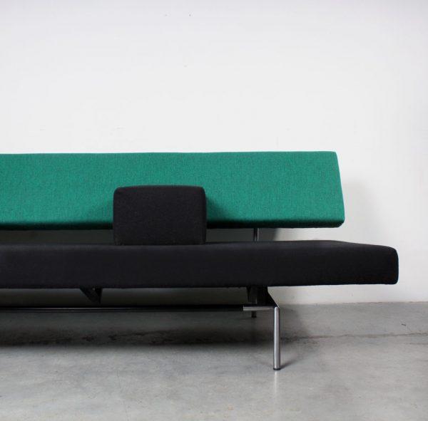 Martin Visser BR02.7 sofa design Spectrum