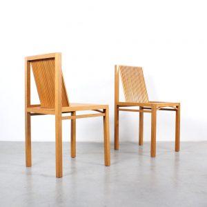 Ruud-Jan Kokke design chair