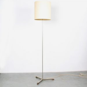 Hagoort floor lamp 353 design