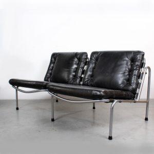 Martin Visser design Osaka sofa Spectrum