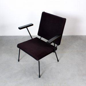 Gispen 1407 Rietveld design