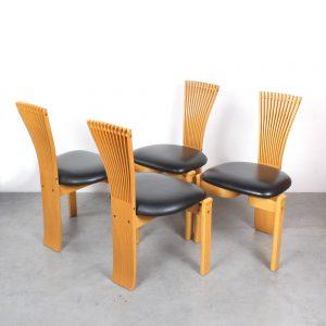 Westnofa chairs Torstein Nilsen