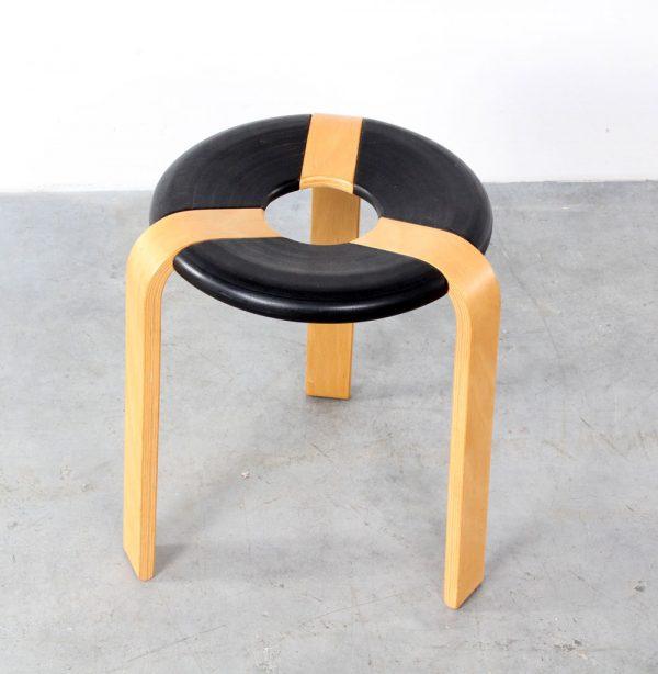 Olesen stool Hygesen Sorensen design
