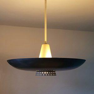 Anvia light model 4045