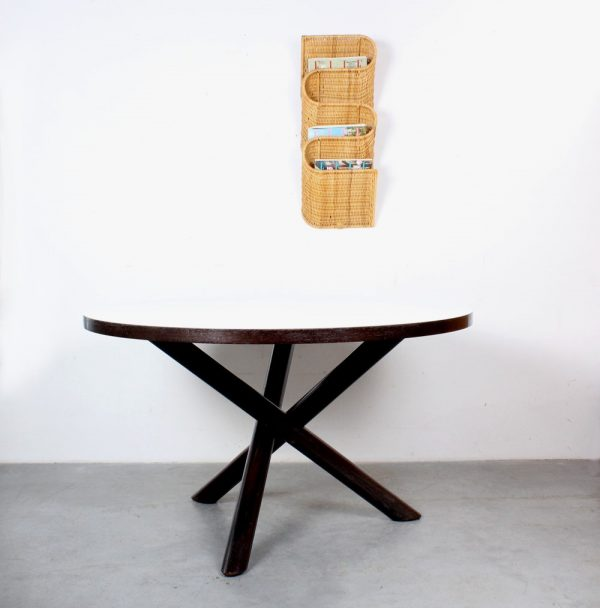 Geytenbeek tripod table