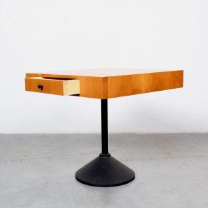 Porada Arredi table drawer