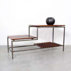 Louis van Teeffelen coffee table