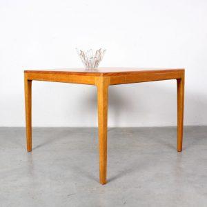 Wilkhahn coffee table
