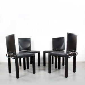 Paolo Piva chairs Arcadia B&B Italia