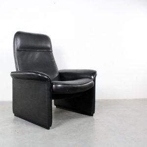 DS-50 De Sede relax chair