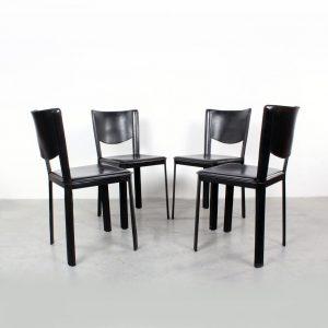 Pellizoni chairs Grassi and Bianchi