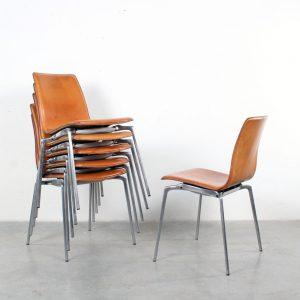 Gorka chairs design Jorge Pensi