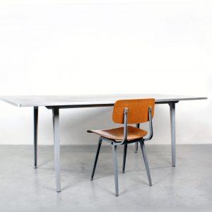 Friso Kramer table Reform