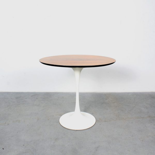 Arkana tulip coffee table