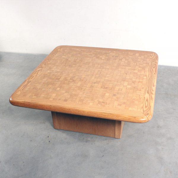 Lindum Middelboe coffee table Denmark