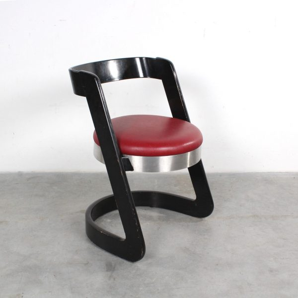 Rizzo design chair Italy